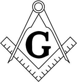 Francmasoneria-Square_compasses.svg
