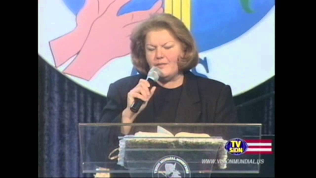 Testimonios cristianos impactantes homosexual advance